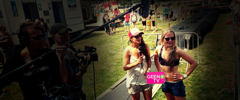 GeenTV